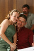Leigh and Drew 06 09 2007 C 335ps