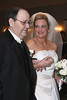 Leigh and Drew 06 09 2007 A 213ps