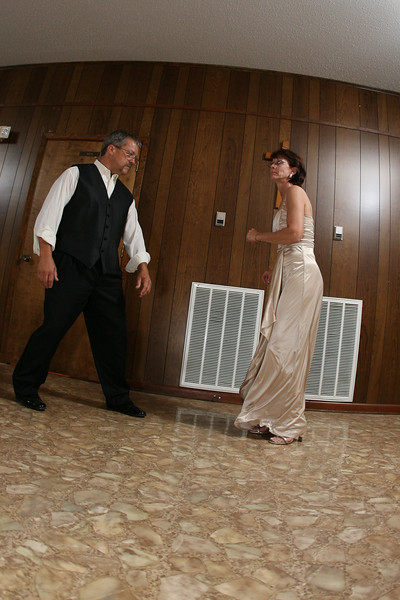 Leigh and Drew 06 09 2007 C 389ps