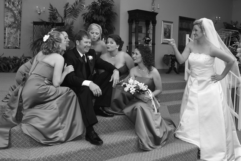 Leigh and Drew 06 09 2007 A 411psbw