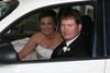 Leigh and Drew 06 09 2007 A 438ps