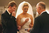 Leigh and Drew 06 09 2007 A 263ps