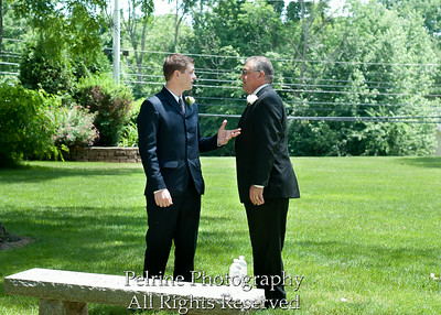Matt-Kim Wedding Misc 6-28-14
