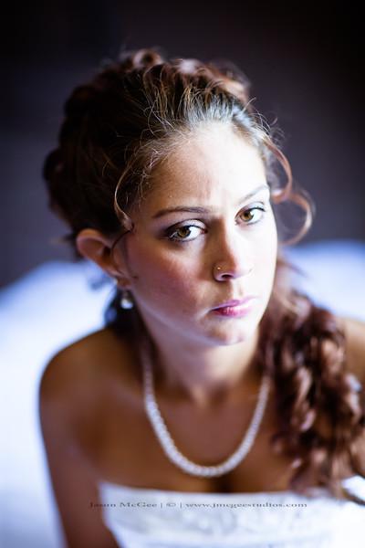 IMAGE: http://www.jmcgeestudios.com/Weddings/Weddings/Mr-and-Mrs-Bradley-Dumas/i-FrFSWGj/0/L/3M0O9448-L.jpg