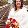 Bridal-1016