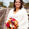 Bridal-1019