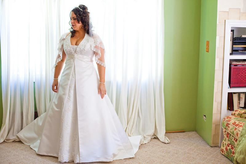 Bridal-1001