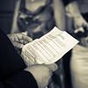 Ceremony-1012