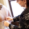 Bridal-1014