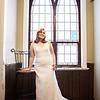 Bridal-1003