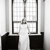 Bridal-1009