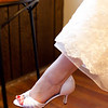 Bridal-1017