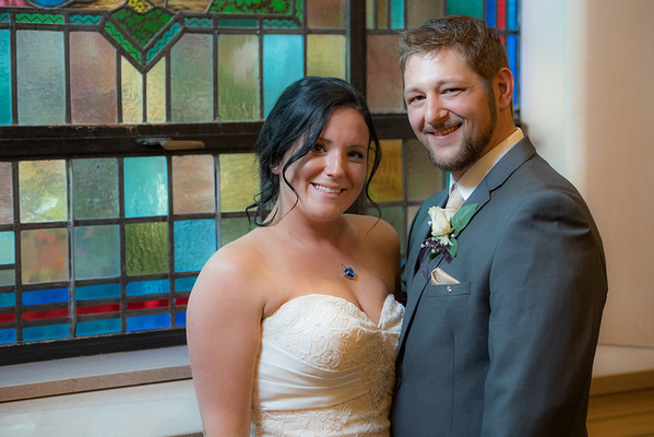 Formals and Fun - Ryan and Ashleigh (22 of 153)