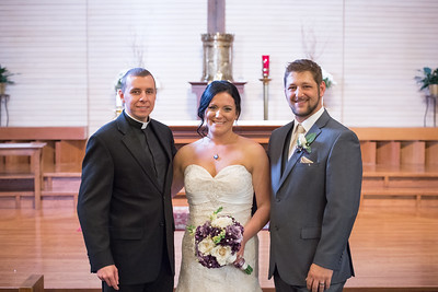 Formals and Fun - Ryan and Ashleigh (16 of 153)