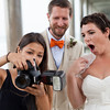 Sho-Row_Wedding-sml-4325