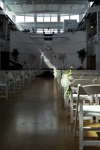 Steve & Angie Wedding Proof 122