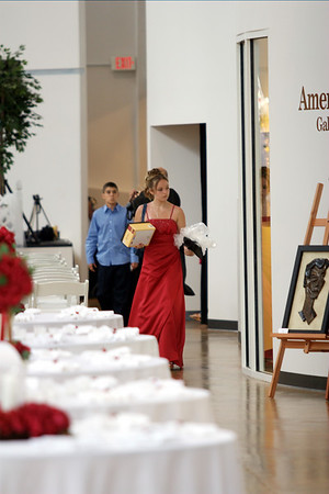 Steve & Angie Wedding Proof 126