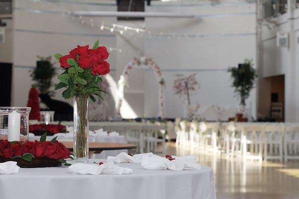 Steve & Angie Wedding Proof 117