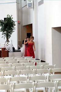 Steve & Angie Wedding Proof 121