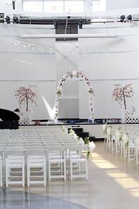 Steve & Angie Wedding Proof 101
