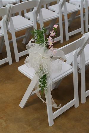 Steve & Angie Wedding Proof 106