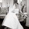Bridal-1004