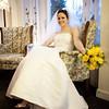 Bridal-1002