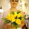 Bridal-1006