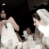 The Toasts-1004