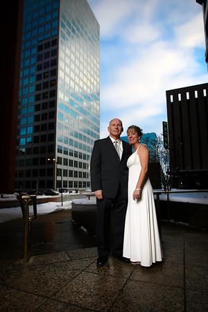 Mike and Theresa 102