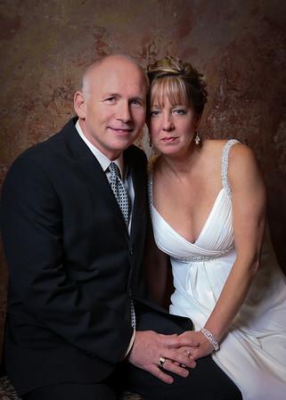 Mike and Theresa 115