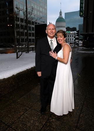 Mike and Theresa 104