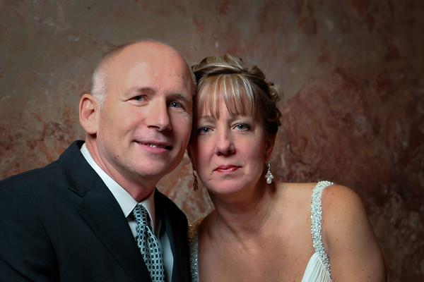 Mike and Theresa 114