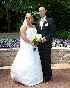 Todd and Laura Proof # 641