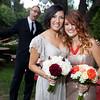 Raasch_Wedding-2260