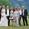 Wedding 075
