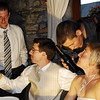 Wedding 044