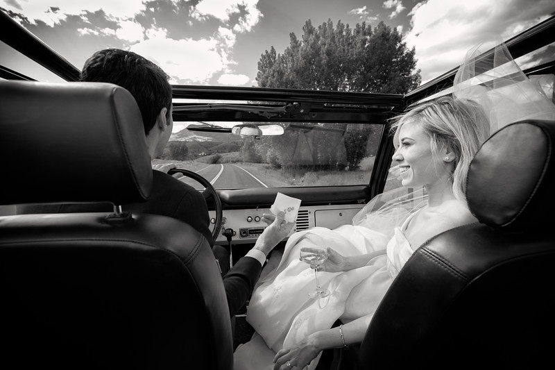 Jessica_Nicholas_Wedding_June23_2018_SD-1003-Edit_BW