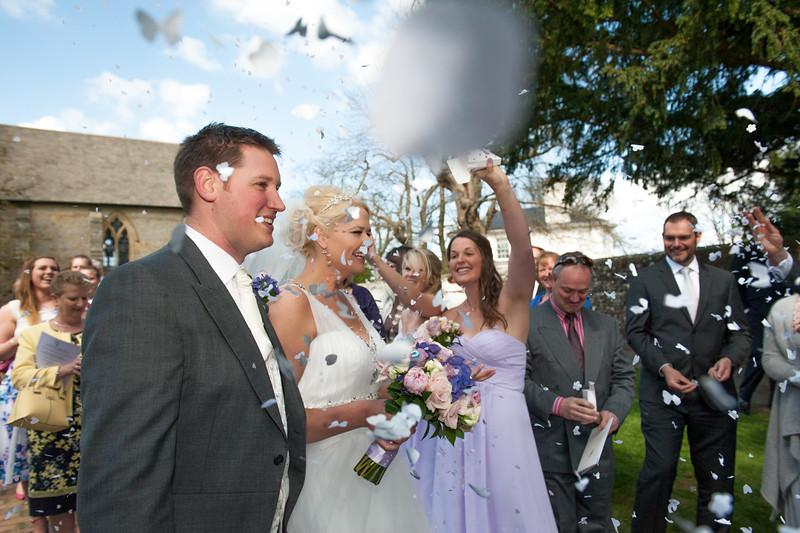 K&L Wedding 180415-103