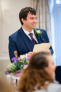 1065_Wedding_SD_2-525