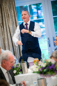 1065_Wedding_SD_2-279