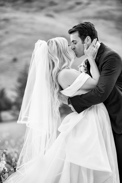 Jessica_Nicholas_Wedding_June23_2018_SD-910-Edit_BW