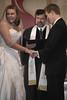 Michelle & Josh Wedding 316
