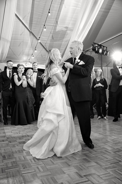 Jessica_Nicholas_Wedding_June23_2018_SD-1863-Edit_BW