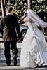 Michelle & Josh Wedding 458