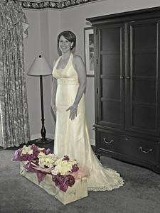 Stewart_Petrusma Wedding_2_31