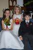 Tara and Will wwedding 322