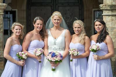 K&L Wedding 180415-096