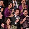 Mckenzie and Andys Wedding