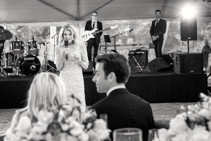 Jessica_Nicholas_Wedding_June23_2018_SD-1772-Edit_BW